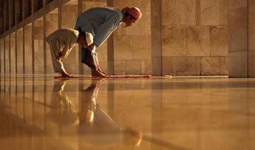 salatı münciye duası arapça yazılışı